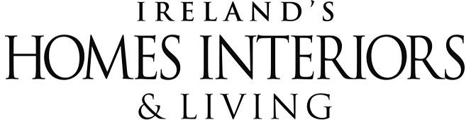 Irelands Home Interiors Magazine