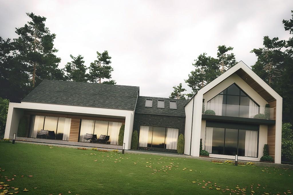 Dromintee House (3)