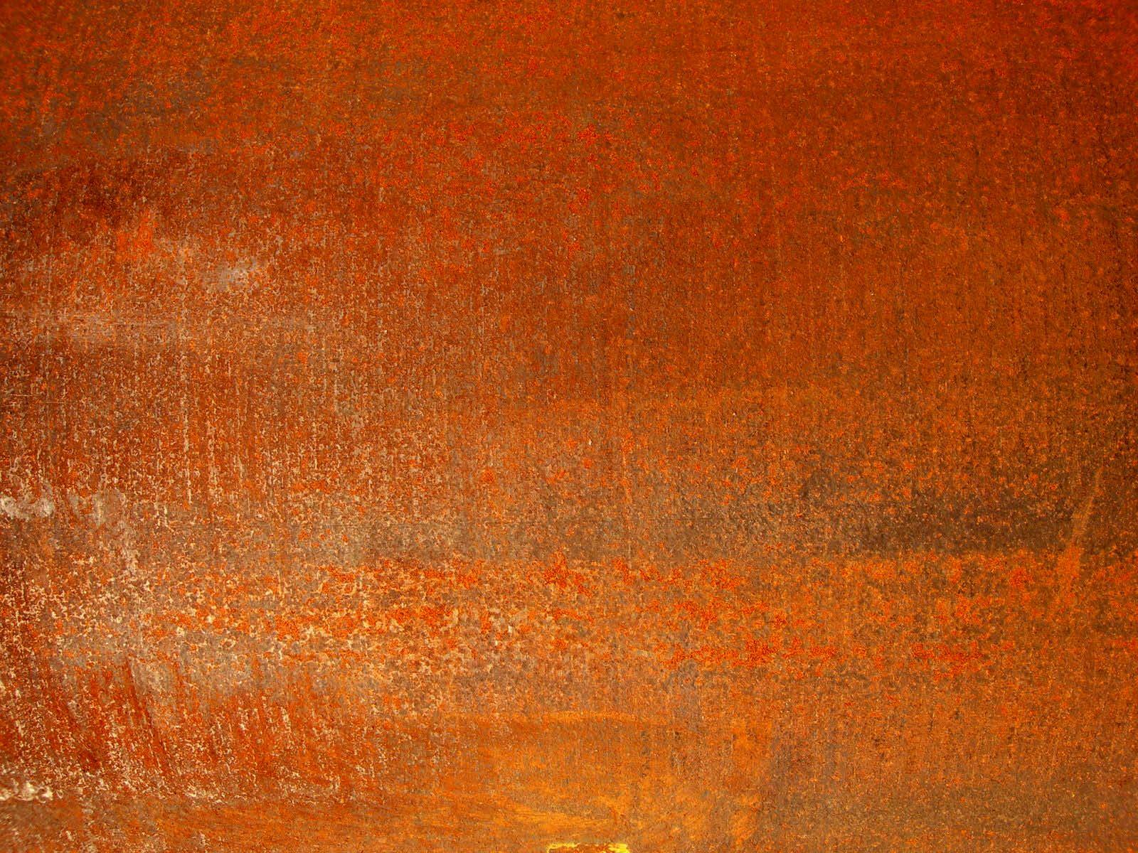 Ballymena architects blog slemish design studio architects for Acero corten perforado oxidado