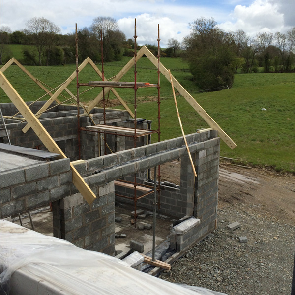 armagh architects site visit (1)