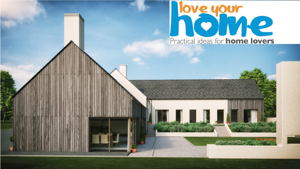 love your home belfast architects 2015