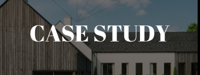 clients case study martinstown house architects