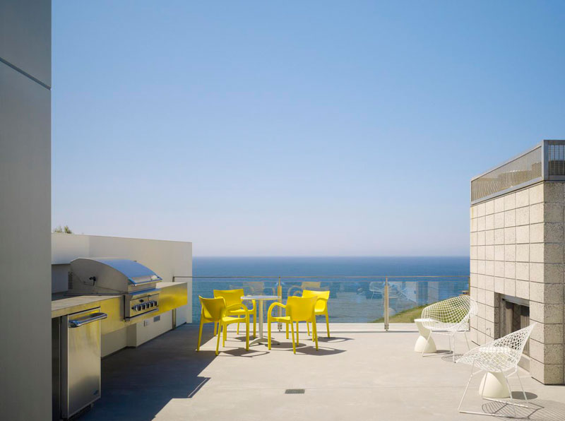 How to Design the Perfect Outdoor BBQ Area