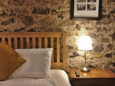 stone wall bedroom suites at raceview mill broughshane