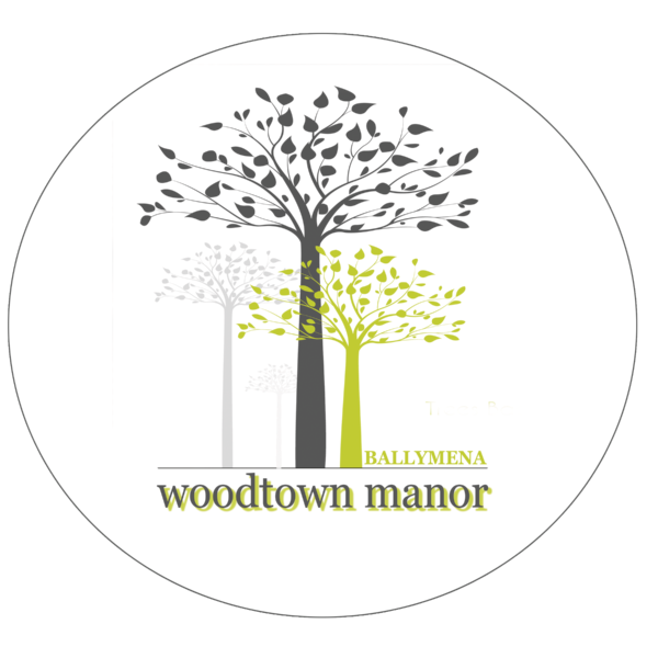 woodtown manor ballymena