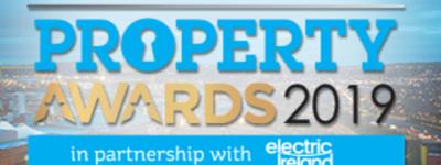 Belfast Telegraph Property Awards 2019 Finalists