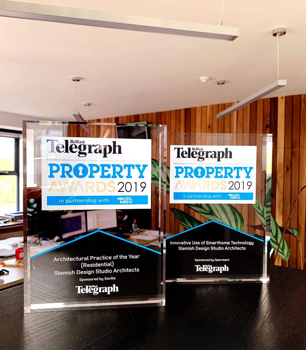 Architects Awards