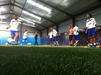 The Sports Hut Ballymena