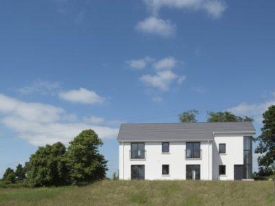 Barnish House