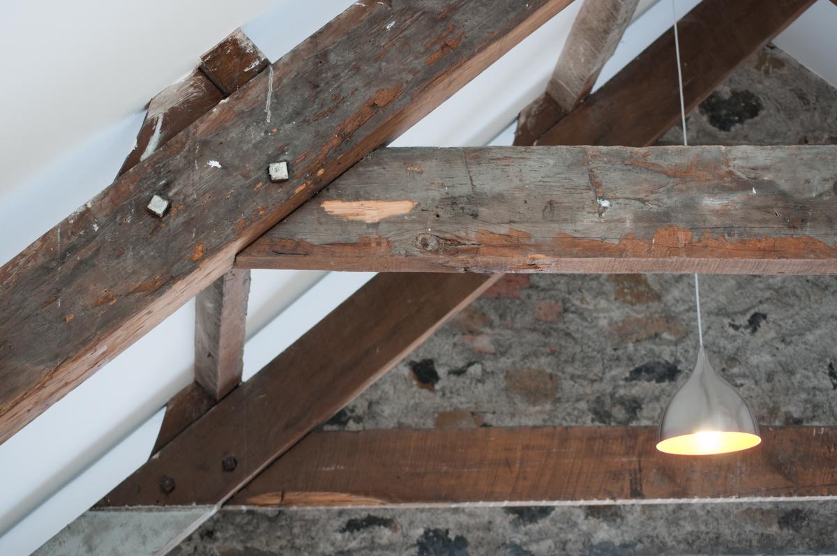 slemish design studio architects office broughshane, ballymena