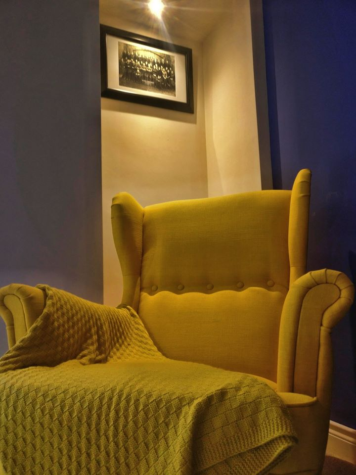 Riverside suites Bedrooms raceview mill broughshane, Ballymena, Northern Ireland