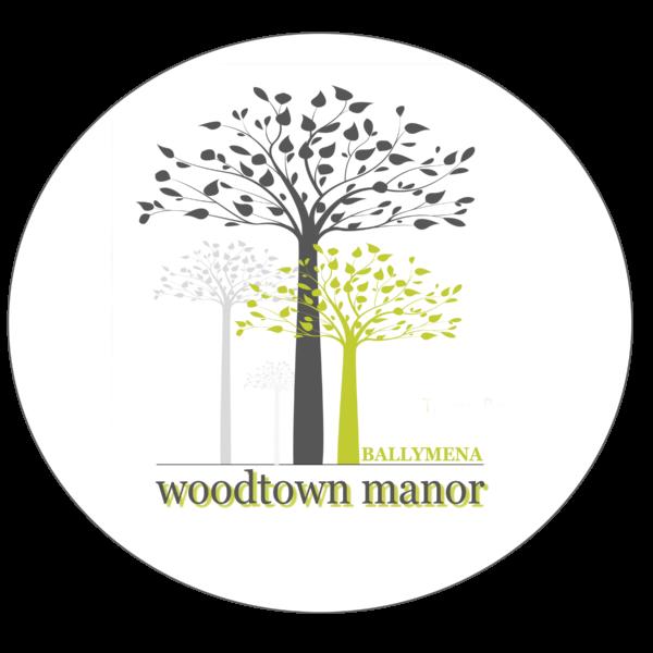 woodtown manor ballymena