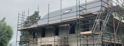 mortgage inspections kells ballymena