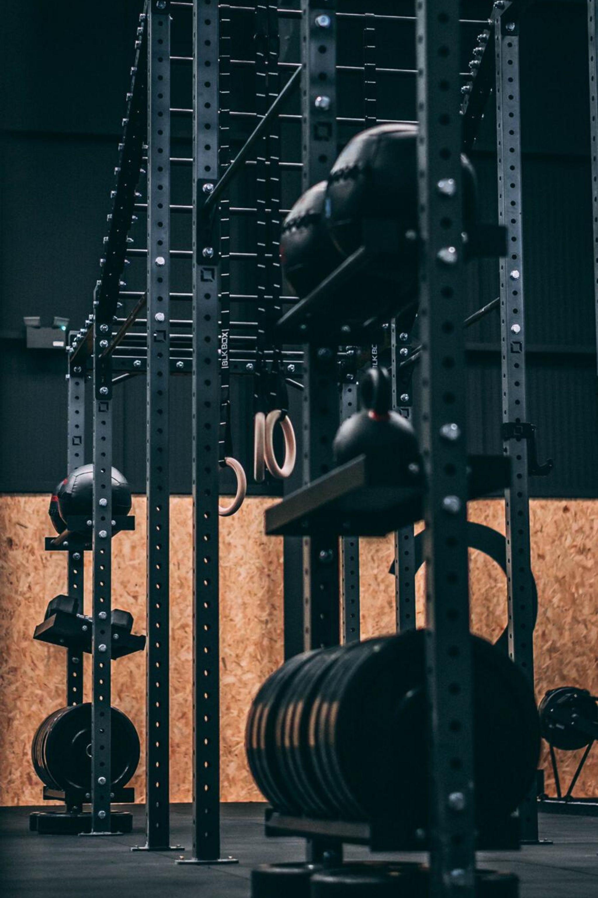 blx box gym equipment for gladiator gym ballymena